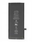 Аккумуляторная батарея для Iphone XR
