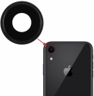 Стекло камеры для iphone X