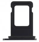 Simholder для Iphone XR