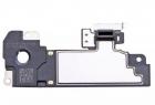 Слуховой динамик спикер для iphone XR