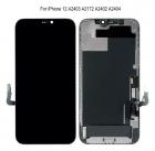 Дисплейный модуль на Iphone 12