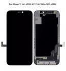 Дисплейный модуль на Iphone 12 Mini