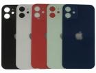 Задняя крышка для iphone 12