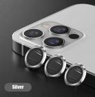Стекло камеры для iphone 12 Pro