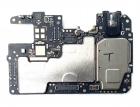 Материнская плата для Xiaomi Redmi 9A (2/32)