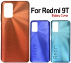 Задняя крышка для Xiaomi Redmi 9T