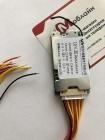 BMS плата для электросамоката Kugoo 10s 36V 30A