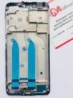 Рамка под дисплей для Xiaomi Redmi 6/6a
