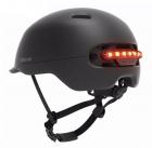 Шлем для электросамоката Xiaomi m365/m365 pro, Ninebot ES, G30