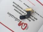 Передняя камера для Lenovo A2109 (dc0302a)
