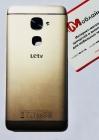 Задняя крышка для LeEco x526