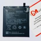 Аккумуляторная батарея для LeEco x526