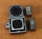 Основные камеры для Umidigi One Pro