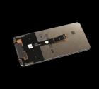 Дисплейный модуль для Huawei P Smart 2021