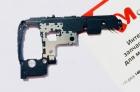 Задний держатель для Xiaomi Redmi Note 7