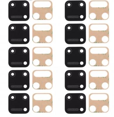Стекло камеры для Realme C11