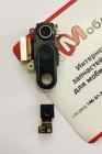 Основные камеры для Xiaomi Mi9T/Mi9T Pro (K20/K20 Pro)