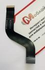 Шлейф нижней платы для Xiaomi Mi9T/Mi9T Pro (K20/K20 Pro)