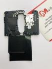 Задняя рамка для Xiaomi Mi9T/Mi9T Pro (K20/K20 Pro)