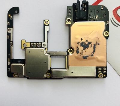 Материнская плата для Xiaomi Mi9T (K20) 6/64