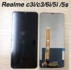 Дисплейный модуль для Oppo Realme 6 (RMX2001)