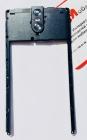 Задняя рамка для DOOGEE BL7000