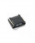 Слуховой динамик для Blackview A80 Pro