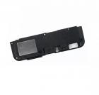 Внешний полифонический динамик для Blackview A80 Pro