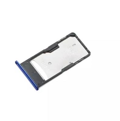 Sim holder для Blackview A80 Pro