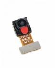 Фронтальная камера для Blackview A80 Pro