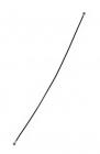 Коаксиальный кабель для Blackview A80 Pro
