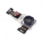 Основные камеры для Blackview BV9900