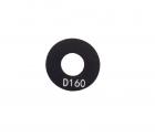 Стекло камеры для Blackview BV9900