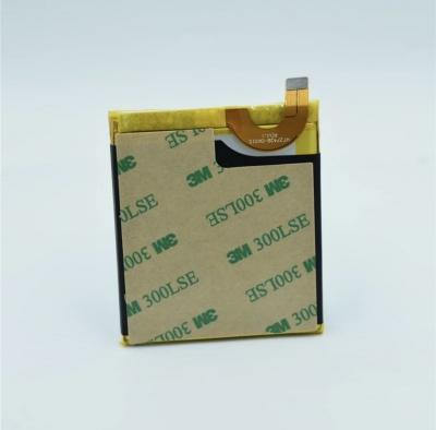 Аккумуляторная батарея для Blackview BV9900