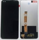 Дисплейный модуль для Oppo Realme 6 Pro (RMX2061)