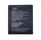 Аккумуляторная батарея для ZTE Blade L8