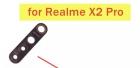 Стекло камеры для Oppo Realme X2 Pro (RMX1931)
