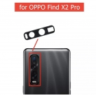 Рамка стекла камеры для Oppo Realme X2 Pro (RMX1931)