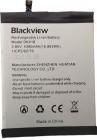 Аккумуляторная батарея для Blackview BV6300 Pro