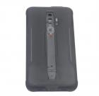 Задняя крышка для Blackview BV6300 Pro