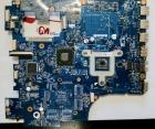 Материнская плата для Lenovo G580 - 90001557 LA-7981P