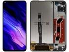 Дисплейный модуль для Huawei P40 Lite