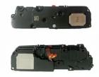 Полифонический динамик для Huawei P40 Lite