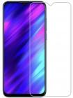 Защитное стекло для Meizu M10