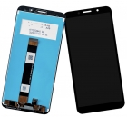 Дисплей (Экран) модуль для Huawei Y5p(2020)