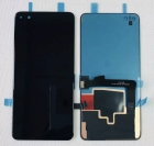 Дисплей (Экран) модуль для Huawei P40 (ANA-NX9)