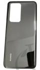Задняя крышка для Huawei P40 (ANA-NX9)