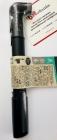 Насос для электросамоката Xiaomi mijia m365/m365 pro