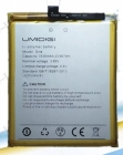 Аккумуляторная батарея для Umidigi One