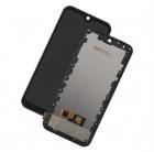 Дисплейный модуль для Ulefone Note 8/8P